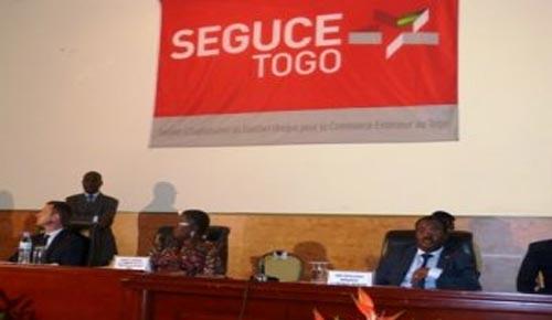 seguce_togo