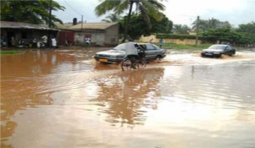 Inondation_500
