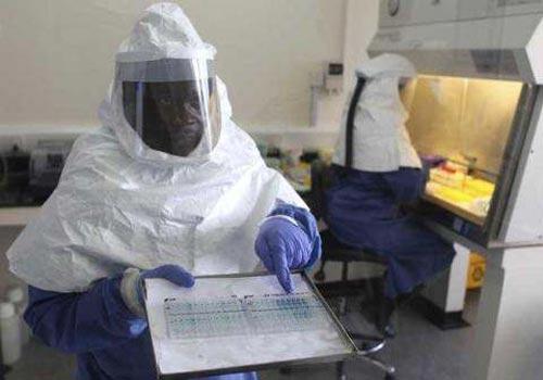 ebola_500x350
