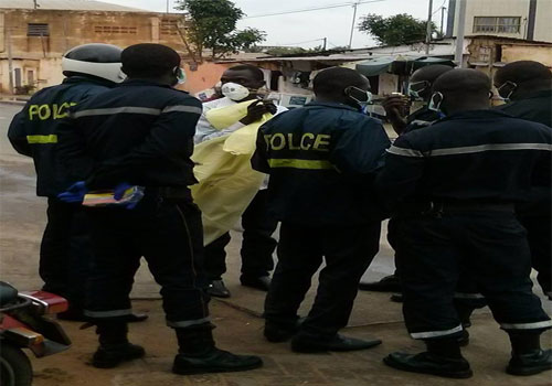 ebola_togo1