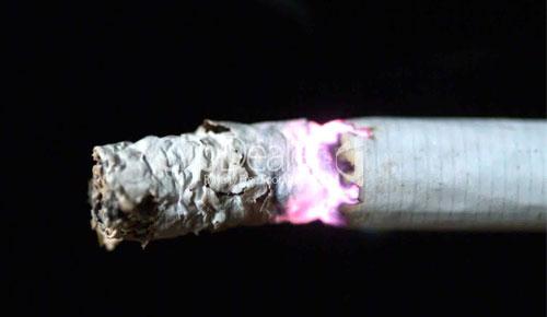 fumee_cigarette
