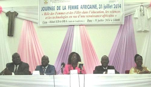 journee_femmes_africaines