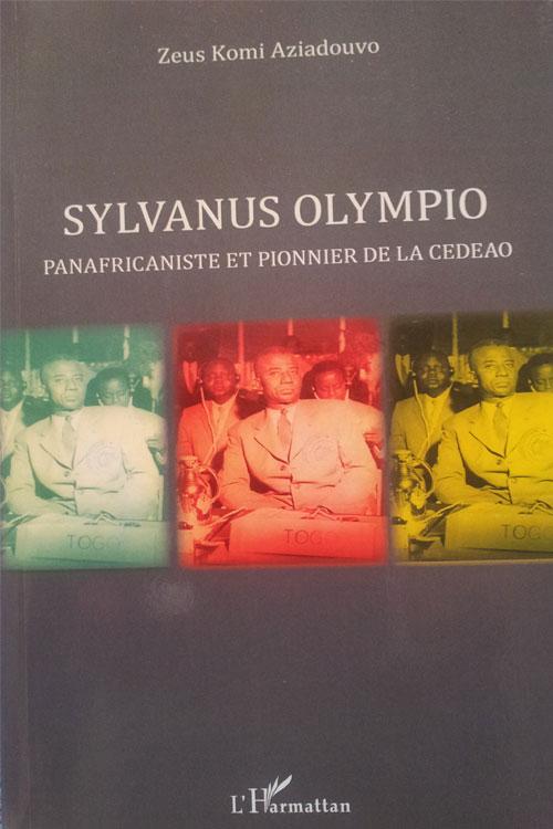 livre_sylvanus_olympio