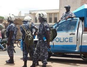 police_togo
