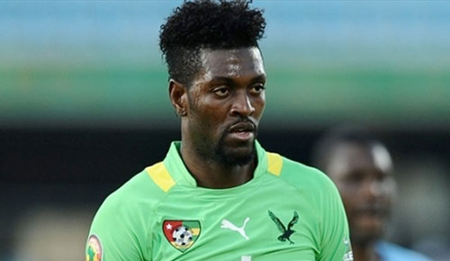 adebayor_500x290