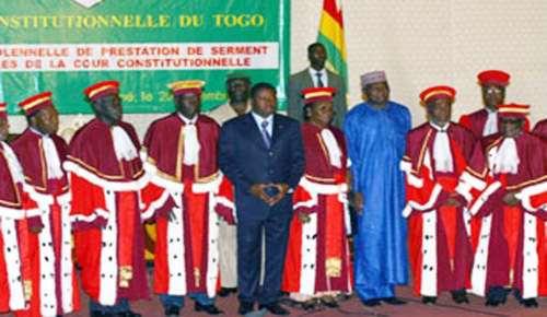 cour_constitutionnelle