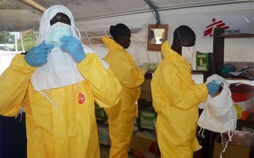ebola_500x310