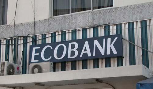 ecobank_500