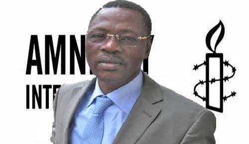 Fen tre sur l 39 afrique du 20 septembre 2014 m koffi for Fenetre president