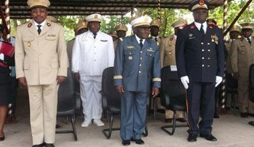 mobilisation_armee_ebola