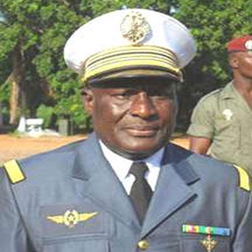 Colonel_Attipou_Kodjo_Mensah
