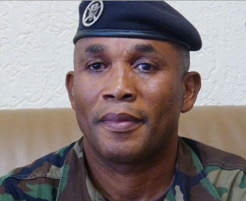colonel_Komlan_Adjitowou