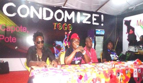 condomize_sida