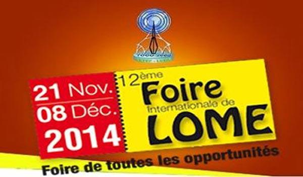 foire2014