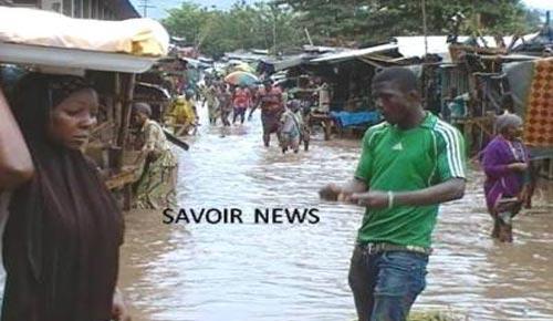 inondation_kpalime