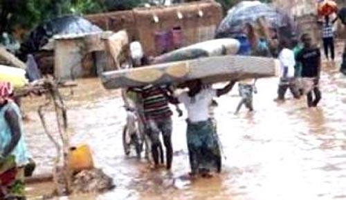inondation_lome