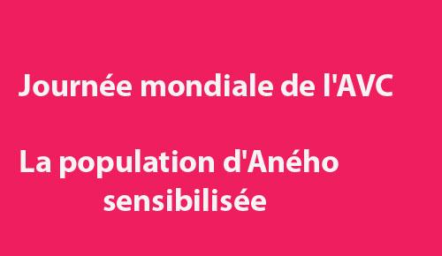 sensibilisation_avc