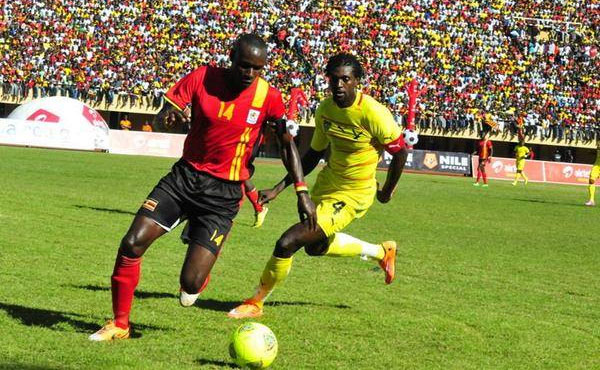 togo_ouganda