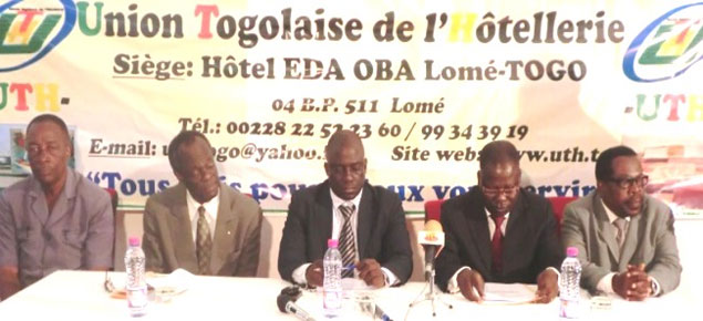 union_togolaise_hotels