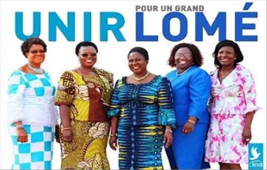 unir_candidates_lome