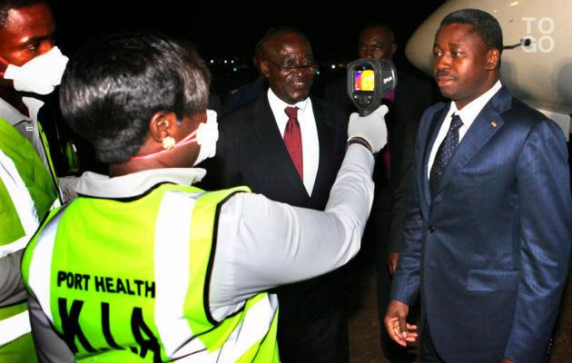 faure_controle_ebola_accra