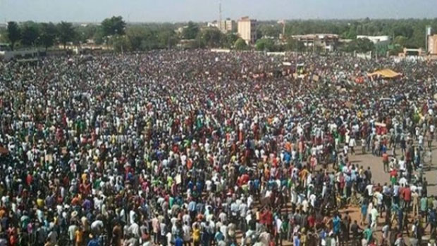 manifestation_burkina