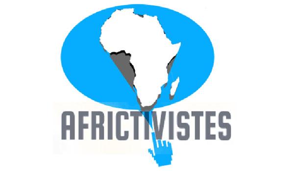 africtivistes