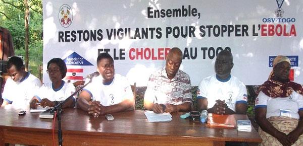 lutte_contre_ebola_cholera