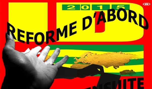 petition_reforme_id2015