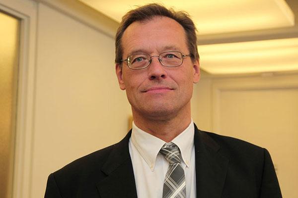 Werner-Ch-Keller