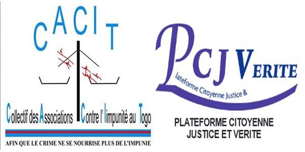 cacit_pcjv