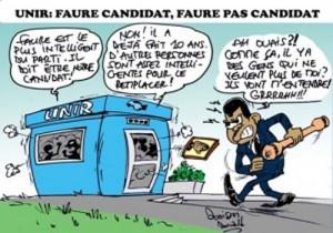 carri_cand_faure