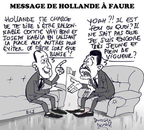 carri_hollande_faure