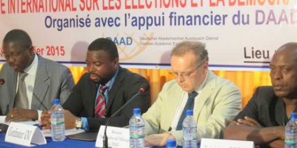 colloque_crise_electorale