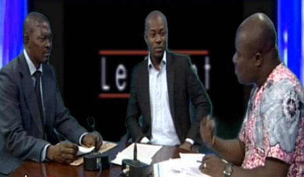 débat_reformes_lepoint