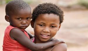 enfants_togo