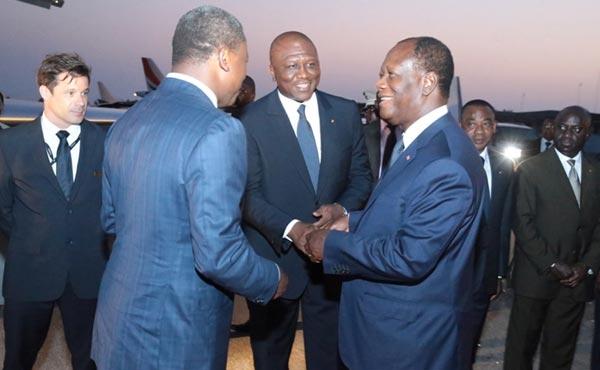 faure_ouattara_ci