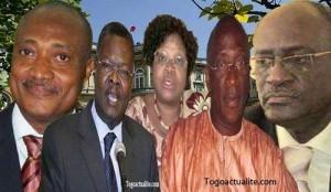 opposition_togo_quai-dorsay_500