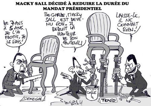 carri_faure_macky