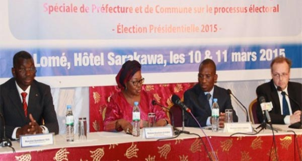 conf_pnud_gouv_election_transparente