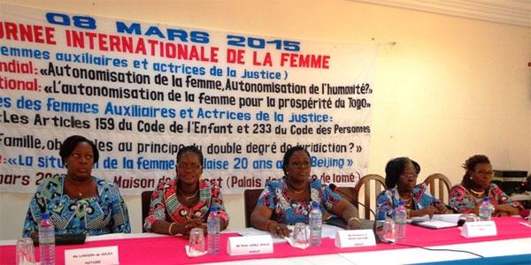 droits_des_femmes