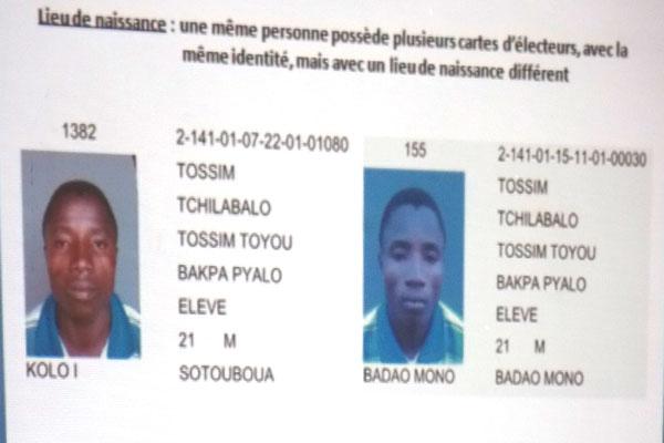 fichier_electoral_fraude2