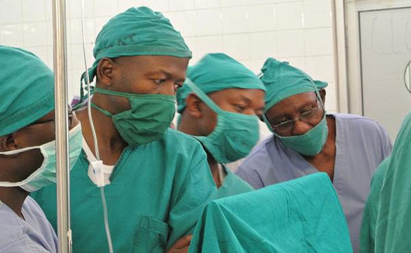 infirmiers_etrangers