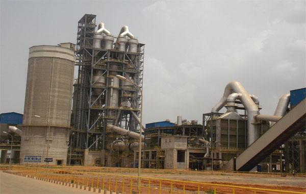 usine_scan_mine_togo
