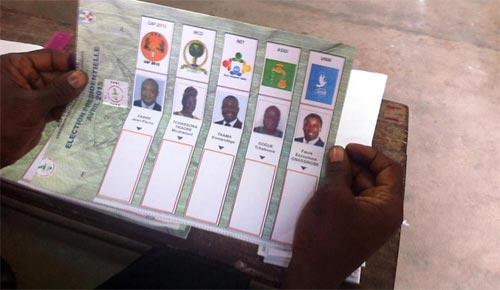 bulletin_vote