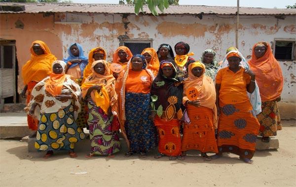 cap2015_soutien_femmes_tcha