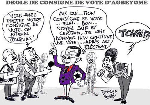 carri_agbeyome_consigne_vote