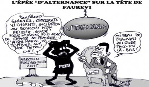 carri_alternance_en_marche