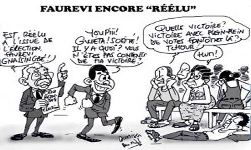 carri_faure_elu