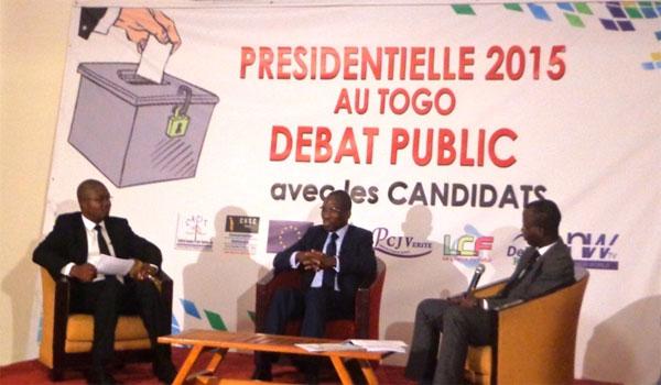 debat_public_unir_cap2015